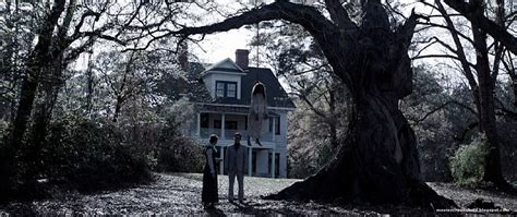 It is up there with sinister as one of the scariest films i have watched. Vagebond's Movie ScreenShots: Conjuring, The (2013)