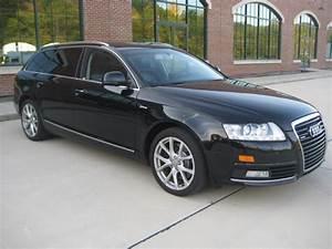 Audi A6 2010 : 2010 audi a6 avant quattro for sale in blauvelt ny 10913 ~ Melissatoandfro.com Idées de Décoration