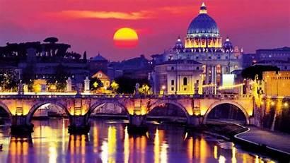 Rome Wallpapers Desktop Related Computer Screen Wallpapersafari