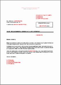 Modele De Lettre De Relance : lettre mise en demeure caution document online ~ Gottalentnigeria.com Avis de Voitures