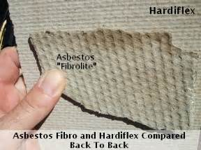 Asbestos Ceiling Tile Identification by Removing Asbestos A Guide To Asbestos Removal In