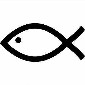 Fish Icon Png - ClipArt Best