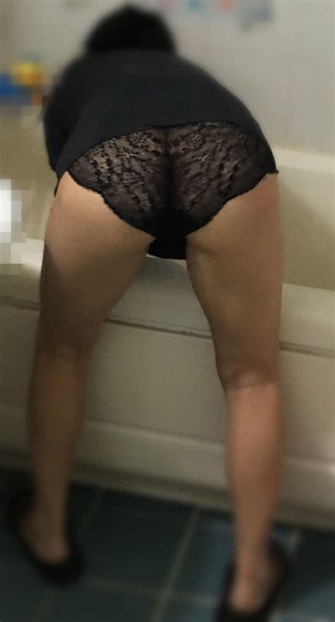 한국아줌마 Tumbex유부녀보지 Download Free Nude Porn Picture