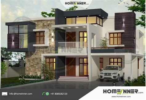 House Designs Indian Style Pictures by 5 Bhk Stunning Indian Style House Plan Free House