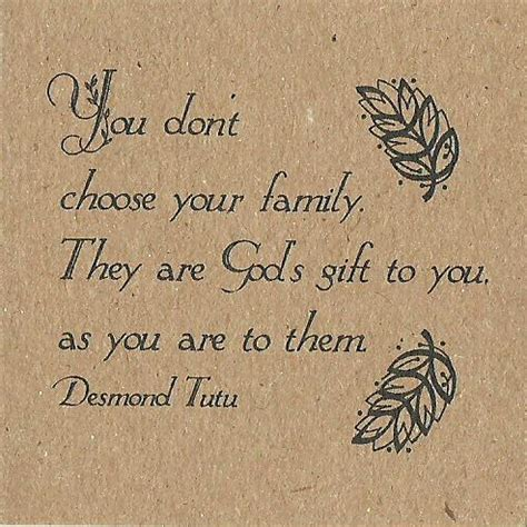 Family Quotes Quotes About Family Togetherness Quotesgram