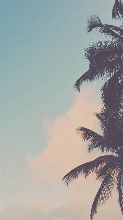 Chill Vibes Wallpapers Iphone Trill Quads Wallpaperplay
