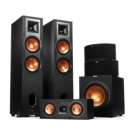 Home Theater Systems  Surround Sound System  Klipsch. Ethan Allen Living Room Furniture. Room Heater. French Country Dining Rooms. Aqua Room Decor. Ashley Furniture Prices Living Rooms. Wood Metal Wall Decor. Rent A Hotel Room For A Month. Portable Room Airconditioners