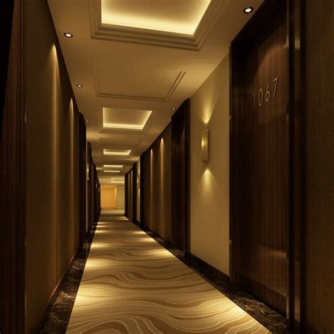 21 best hotel corridors images on pinterest hotel