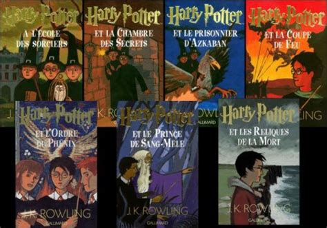 harry potter et la chambre des secrets articles de ma bibli0theque taggés quot harry potter quot je n