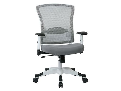 Modern Office Chair Furnitures Idea For Office
