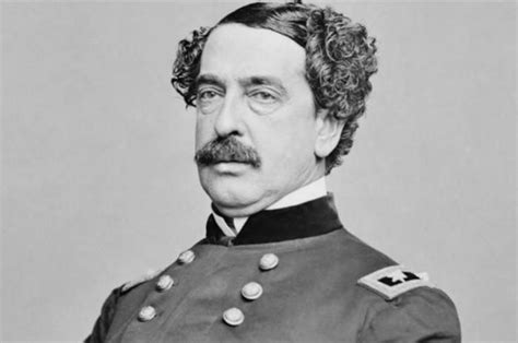 Myth Trivia A Tribute To Abner Doubleday Who Didn't
