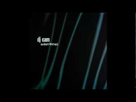 Dj Cam  Meera [substances]avi Youtube