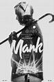 Mank (2020) - PosterSpy