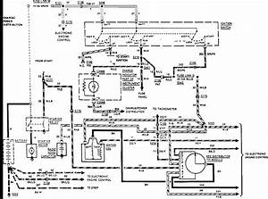 1987 Ford Bronco 5 0 Engine Diagram  Ford  Auto Wiring Diagram