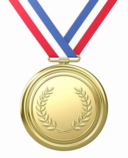Medal Clipart Gold Silver Platinum Clipartbest Award