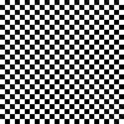 Checkered Background Large Black And White Checkered Background Pictures To Pin