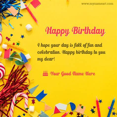 decorative item image     happy birthday wishes