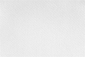 Watercolor paper texture Photo | Free Download