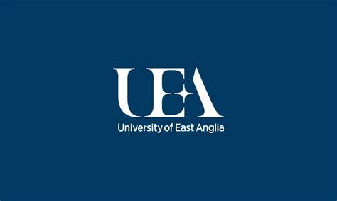 croydon college identity blast design