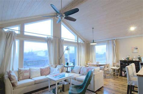 beach house blues  essentials  creating
