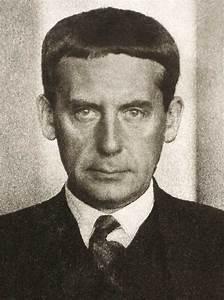 Bauhaus Walter Gropius : penccil the bauhaus revolution bauhaus the idea ~ Eleganceandgraceweddings.com Haus und Dekorationen