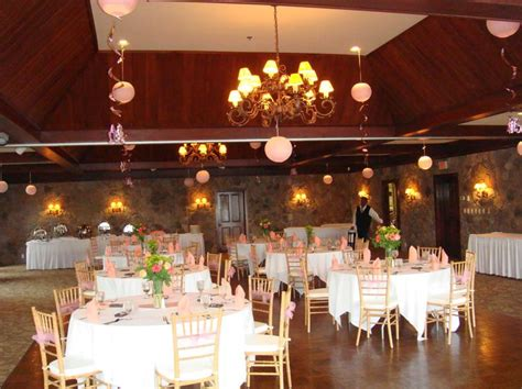 1000 images about wedding decor by gala inc on