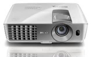 Benq W1070 Lenwechsel by Benq W1070 1080p 3d Capable Sub 1000 Usd Projector 3d