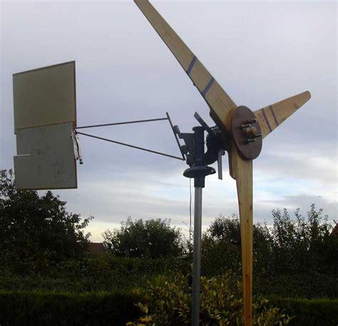 Ветрогенератор своими руками матчасть прототипы чертежи изготовление