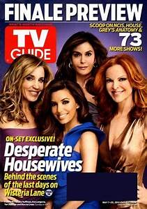 56 best images about tv guide on Pinterest   Dr who ...