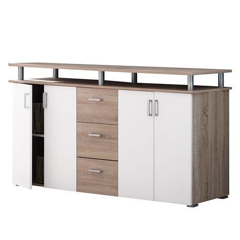 sideboard mooved bei home24 kaufen home24