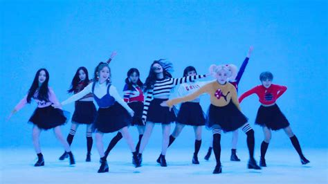 Is Momoland's