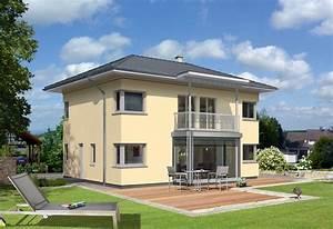 Haus Mit Wintergarten : haustyp trend 146 w hartl haus ~ Lizthompson.info Haus und Dekorationen