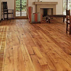 Welchen Bodenbelag Auf Alte Dielen : dielen floors eichendielen diele und holzdielen ~ Watch28wear.com Haus und Dekorationen