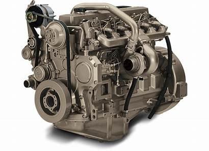 Deere Engine John Diesel Industrial Engines Generator