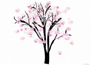 7-extraordinary-cherry-blossom-drawing-pinterest-cherry ...