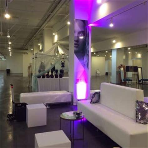 lounge event furniture rentals equipment