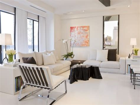 Room Decor Usa by Interiors Small Apartment Design In Washington Dc Usa