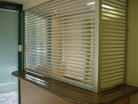 clear plastic roll up garage doors roll up doors steel aluminum roller shutters