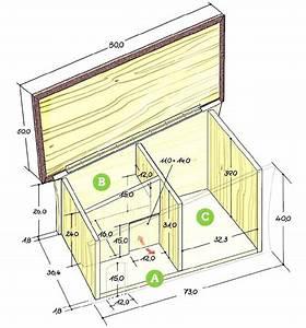 Sauna Anleitung Anfänger : sauna selber bauen plan sauna selber bauen bauanleitung ~ Orissabook.com Haus und Dekorationen