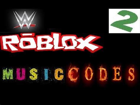 roblox  money codes strucidcodescom