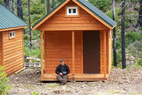 cabin shed kits small cabin kits a frame cabin kits small