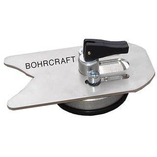 Fliesenbohrer Bohrcraft by Fliesenbohrer