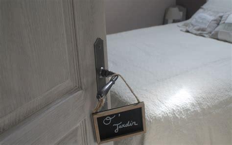 chambre d馗o nature locations de chambres pour 8 hôtes au gîte o naturel nantes