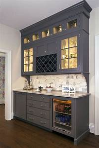 best 25 dry bars ideas on pinterest small bar areas With what kind of paint to use on kitchen cabinets for nail salon wall art