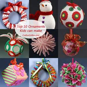 a christmas craft for kids drinking straw christmas tree crafts n coffee