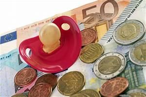 Eurodatacar Non Paiement : non paiement de pension alimentaire les recours ~ Medecine-chirurgie-esthetiques.com Avis de Voitures