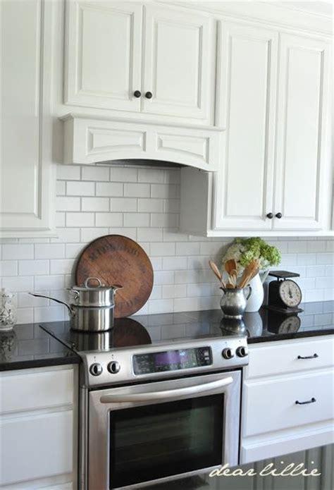 Best 10  Range hoods ideas on Pinterest   Kitchen vent