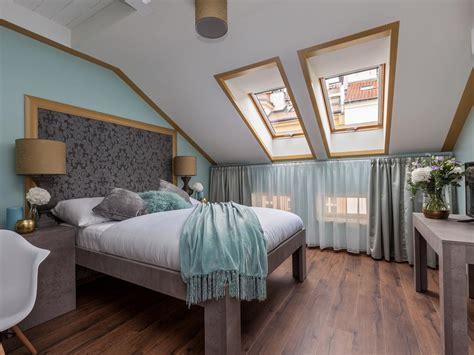 une belle chambre dhotel  prague les  belles