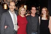 Paul Gross Biography   Broadway.com