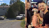 2 plead guilty to manslaughter in Steven Miller's death ...